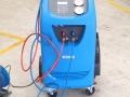 Car Air conditioning Service machine