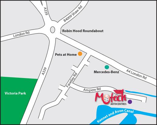 motech map image