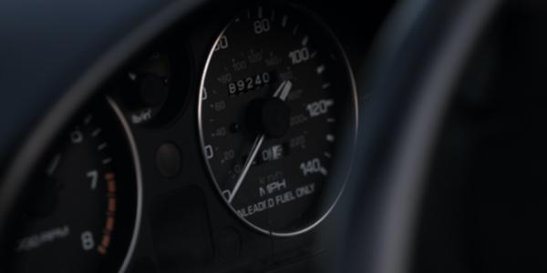 MOT - Motech Autocentre Newbury